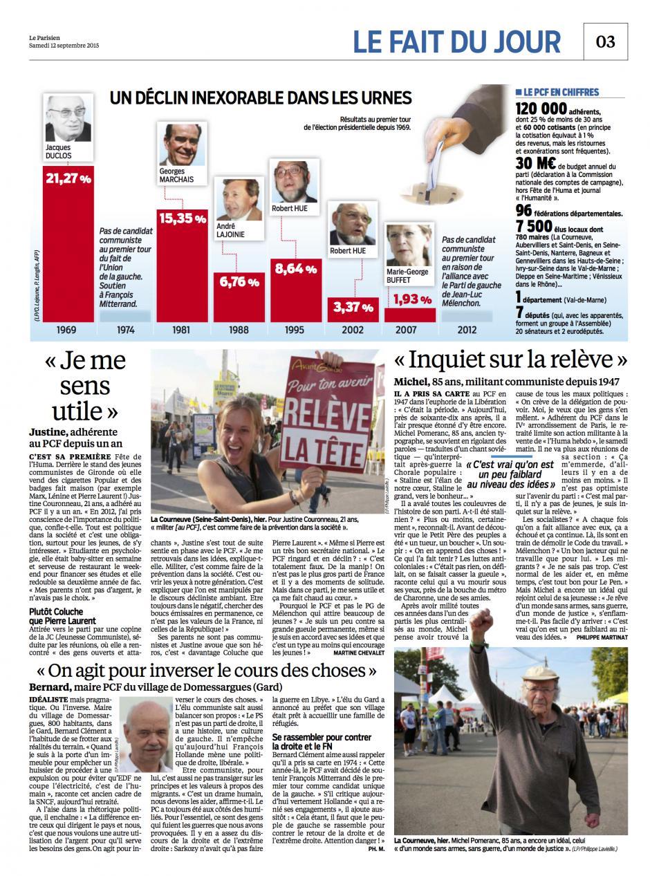 20150912-LeP-France-Ces militants communistes qui y croient encore