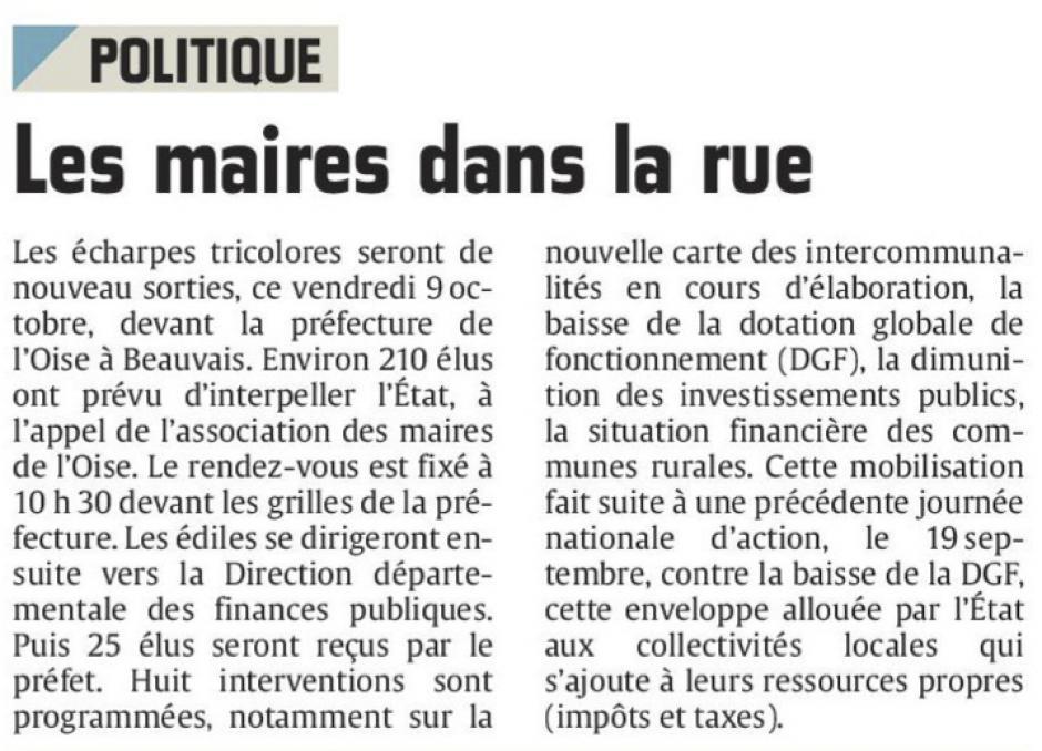 20151008-CP-Oise-Les maires dans la rue