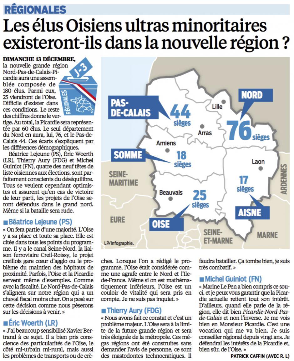 20151203-LeP-NPdCP-R2015-Les élus oisiens ultra-minoritaires existeront-ils dans la nouvelle région ?