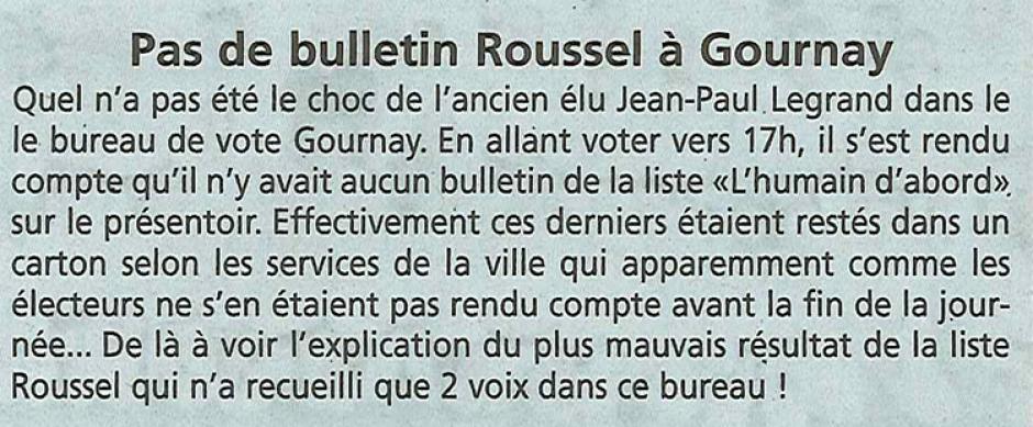 20151209-OH-NPdCP-R2015-T1-Creil-Pas de bulletin Roussel à Gournay