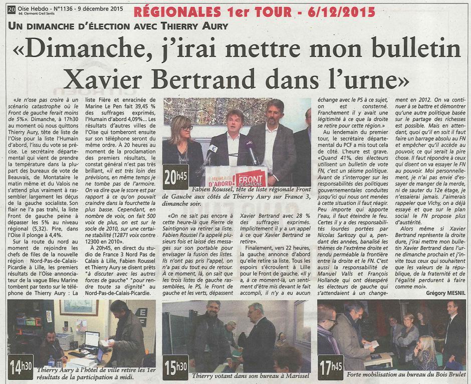 20151209-OH-NPdCP-R2015-Un dimanche d'élection avec Thierry Aury