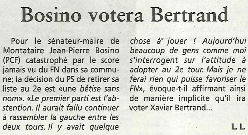 20151209-OH-NPdCP-R2015-Jean-Pierre Bosino votera Bertrand