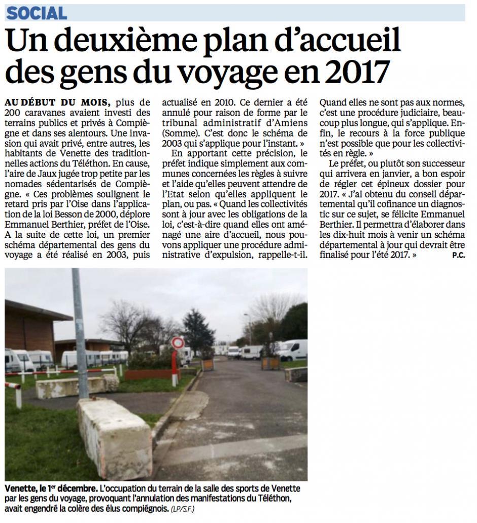 20151231-LeP-Oise-Un deuxième plan d'accueil des gens du voyage en 2017