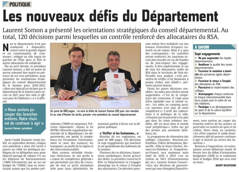 20160119-CP-Somme-Les nouveaux défis du Département [édition Amiens]