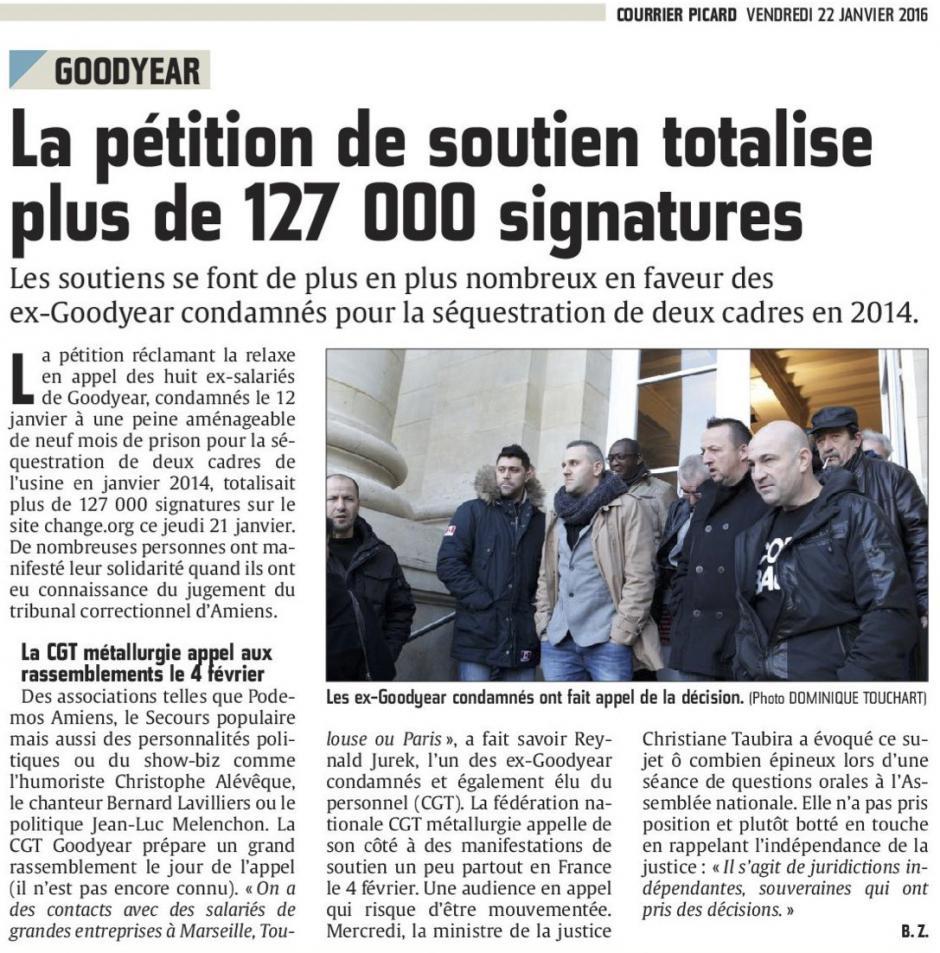 20160122-CP-Amiens-La pétition de soutien totalise plus de 127 000 signatures [édition Amiens]