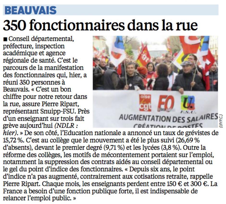20160127-LeP-Beauvais-350 fonctionnaires dans la rue