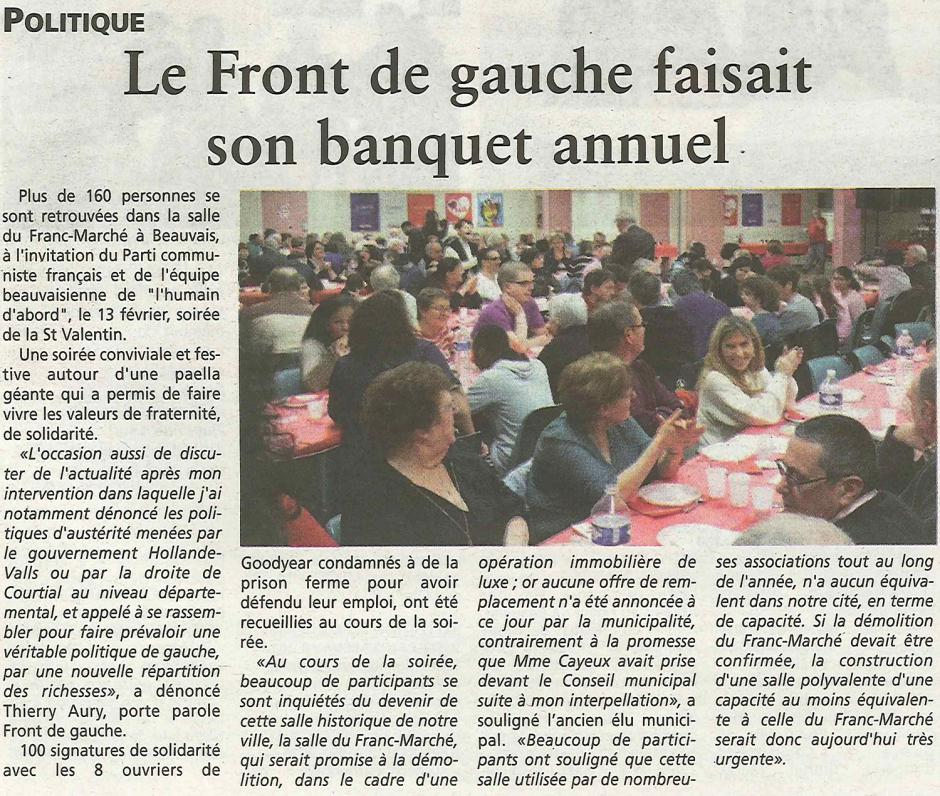 20160217-OH-Beauvais-Le Front de gauche faisait son banquet annuel