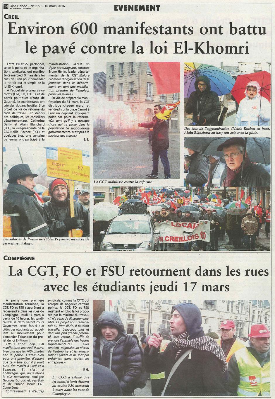 20160316-OH-Compiègne-Creil-Manifestations contre le projet de loi El Khomri