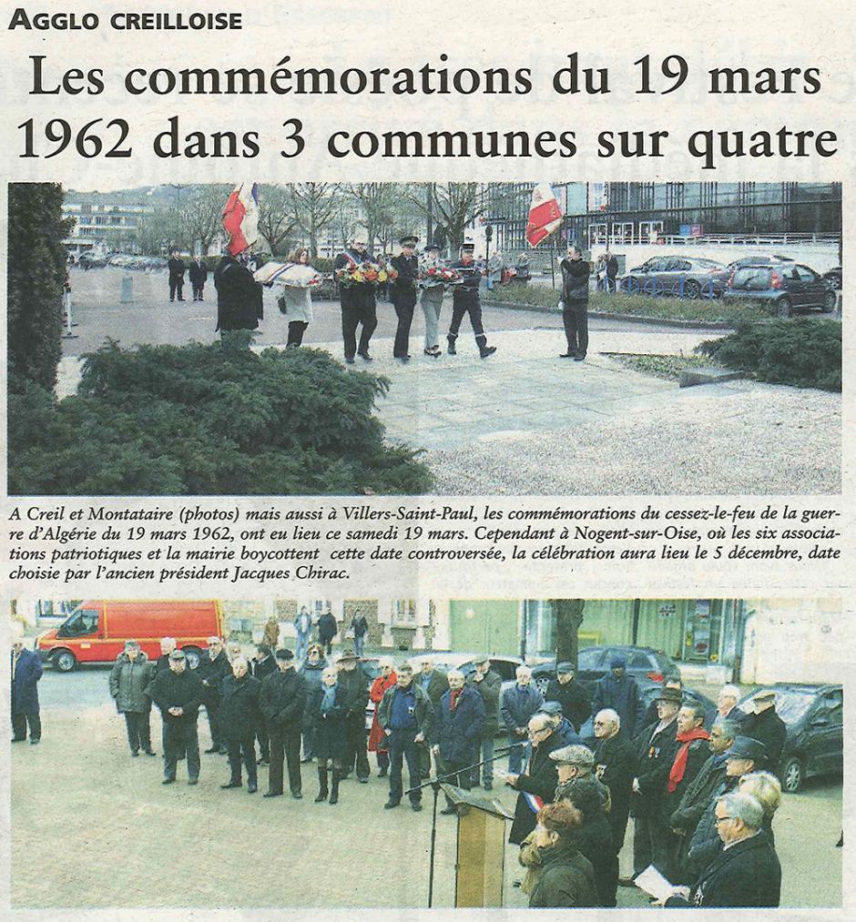 20160323-OH-Creillois-Les commémorations du 19 mars 1962 dans 3 communes sur 4