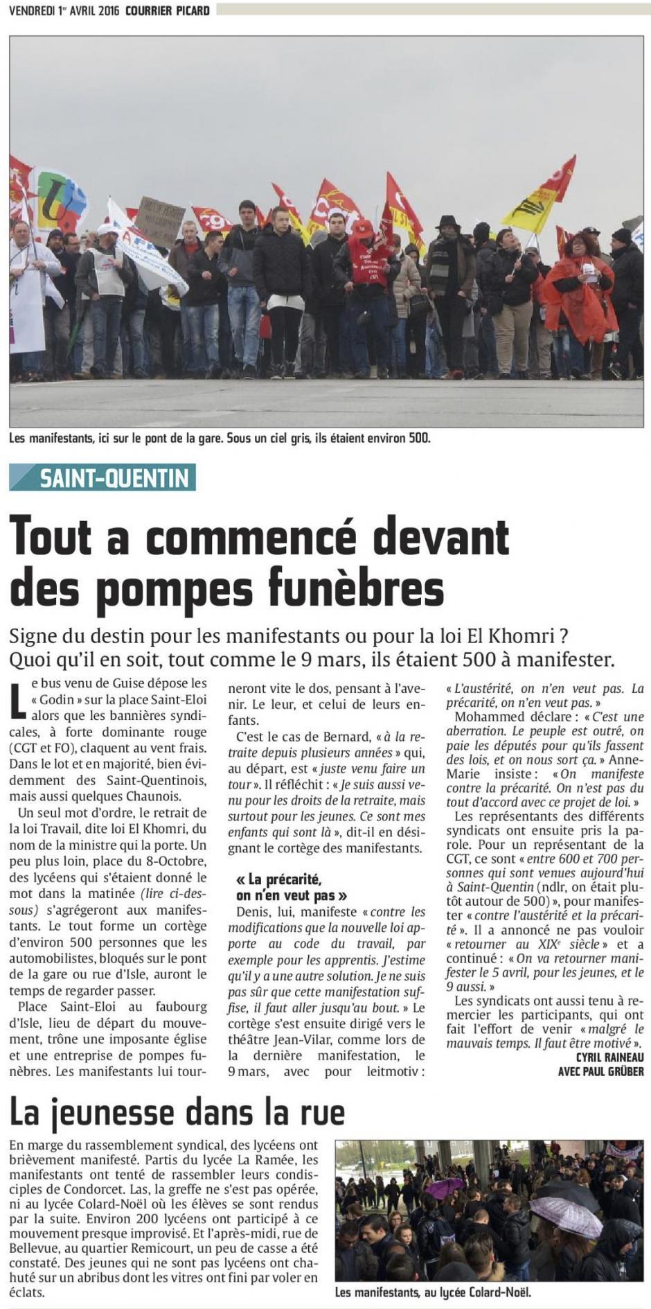 20160401-CP-Saint-Quentin-La jeunesse dans la rue [édition Saint-Quentin]