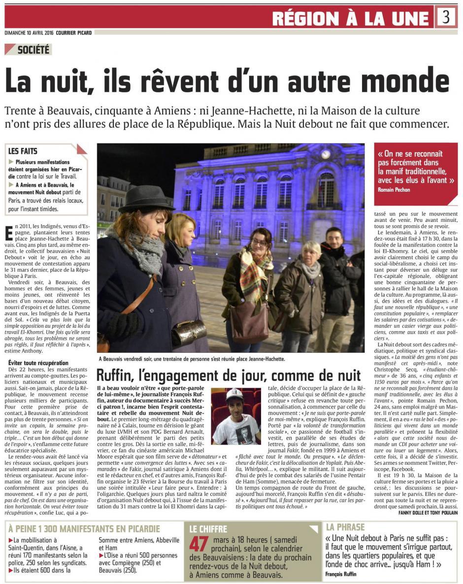 20160410-CP-Amiens-Beauvais-La nuit, ils rêvent d'un autre monde