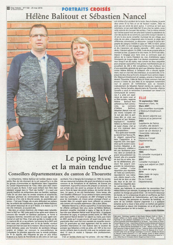 20160525-OH-Thourotte-Hélène Balitout et Sébastien Nancel : le poing levé et la main tendue