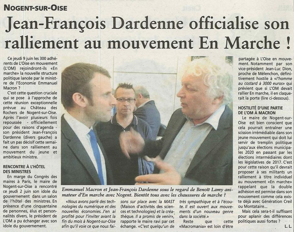 20160608-OH-Nogent-sur-Oise-Dardenne officialise son ralliement au mouvement En marche !