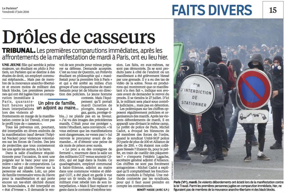 20160617-LeP-Paris-Drôles de casseurs