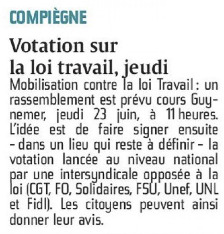 20160621-CP-Compiègne-Votation sur la loi Travail, jeudi