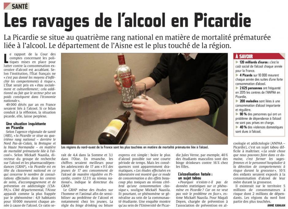 20160809-CP-Picardie-Les ravages de l'alcool dans la région