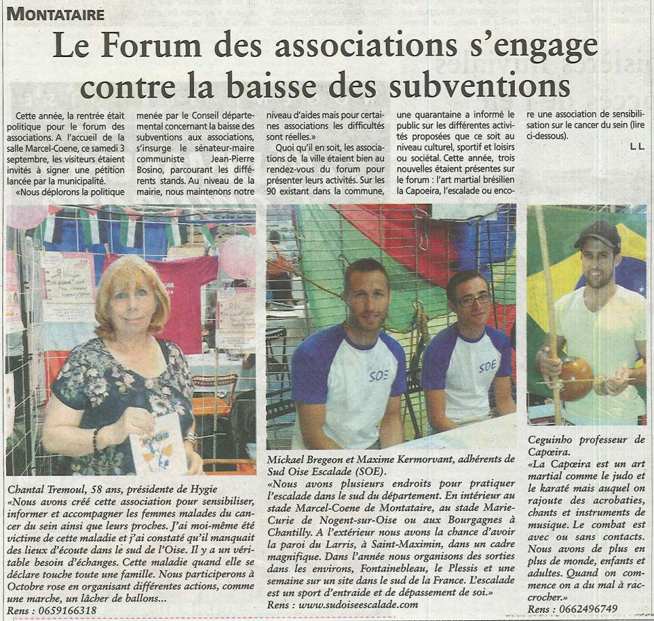 20160907-OH-Montataire-Le Forum des associations s'engage contre la baisse des subventions