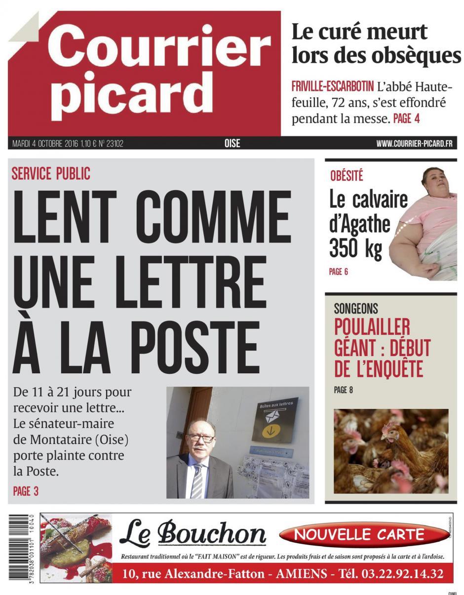 20161004-CP-Oise-Une