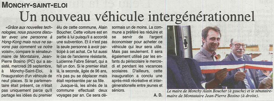 20161005-OH-Monchy-Saint-Éloi-Un nouveau véhicule intergénérationnel