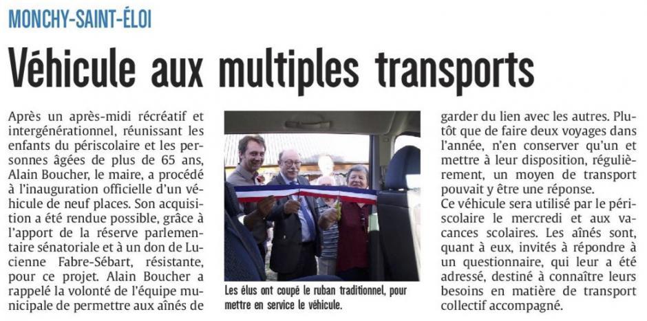 20161008-CP-Monchy-Saint-Éloi-Véhicule aux multiples transports