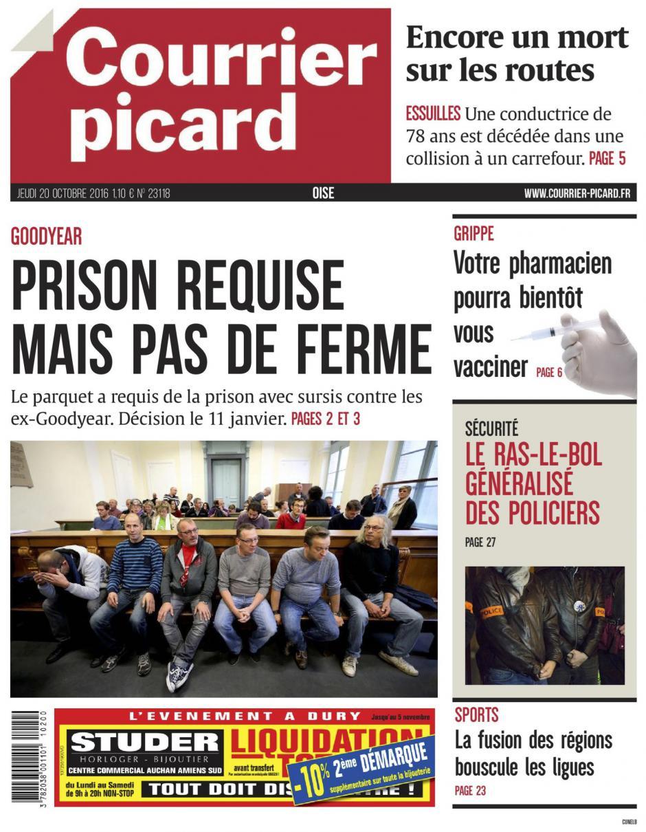 20161020-CP-Oise-Une