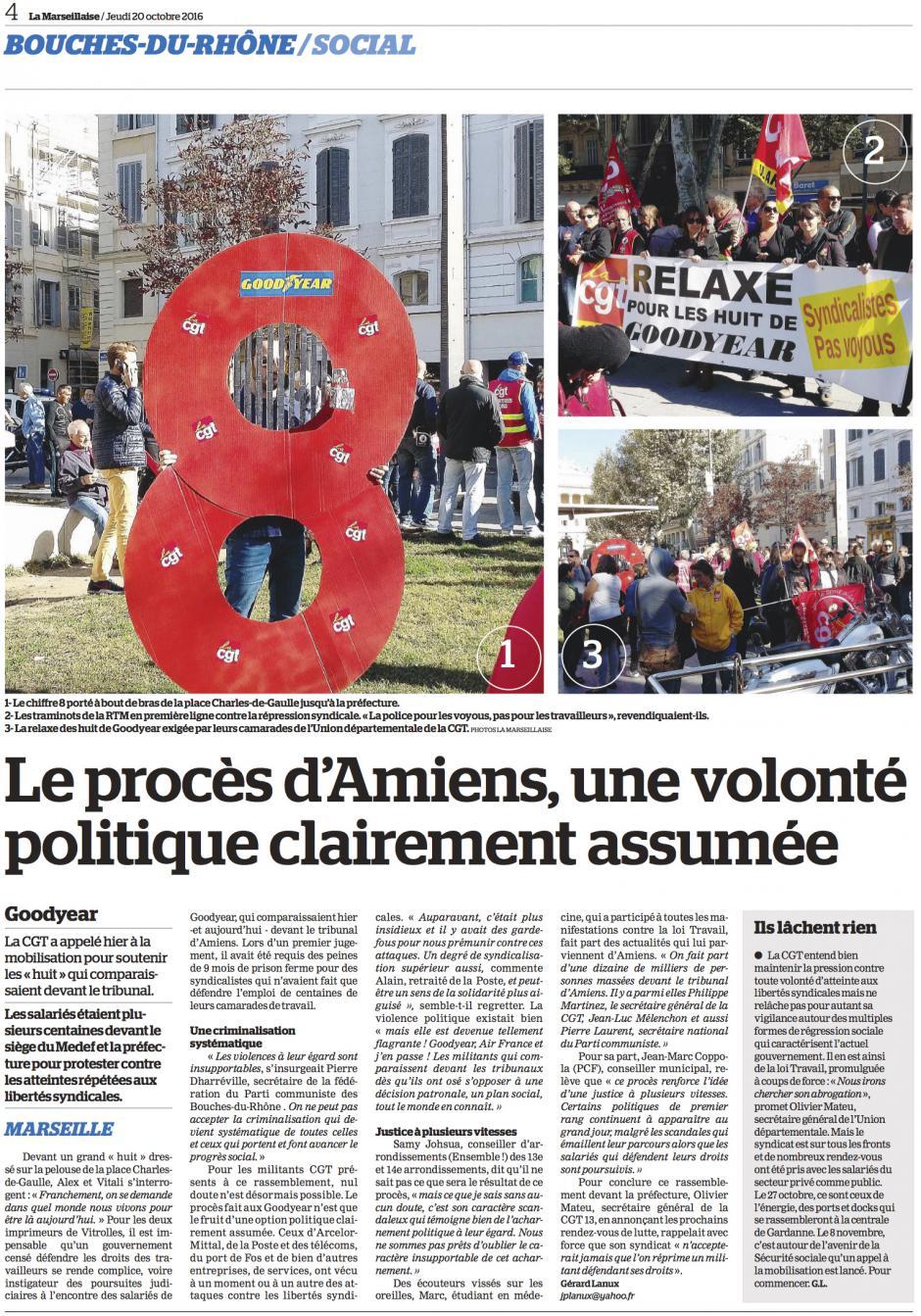 20161020-LaM-Marseille-Le procès d'Amiens, une volonté politique clairement assumée