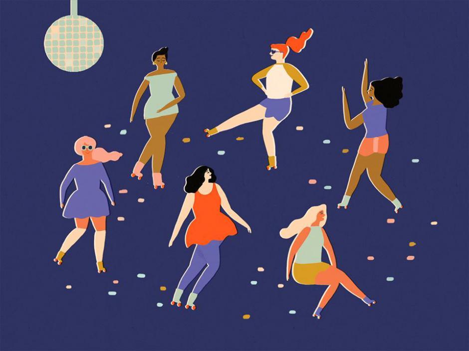 22 octobre, Monchy-Saint-Éloi - Cuba Coop Oise-Soirée Cuba et salsa