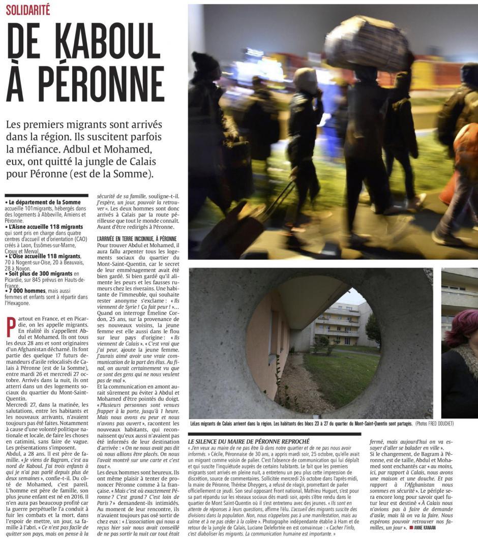 20161027-CP-Picardie-De Kaboul à Péronne