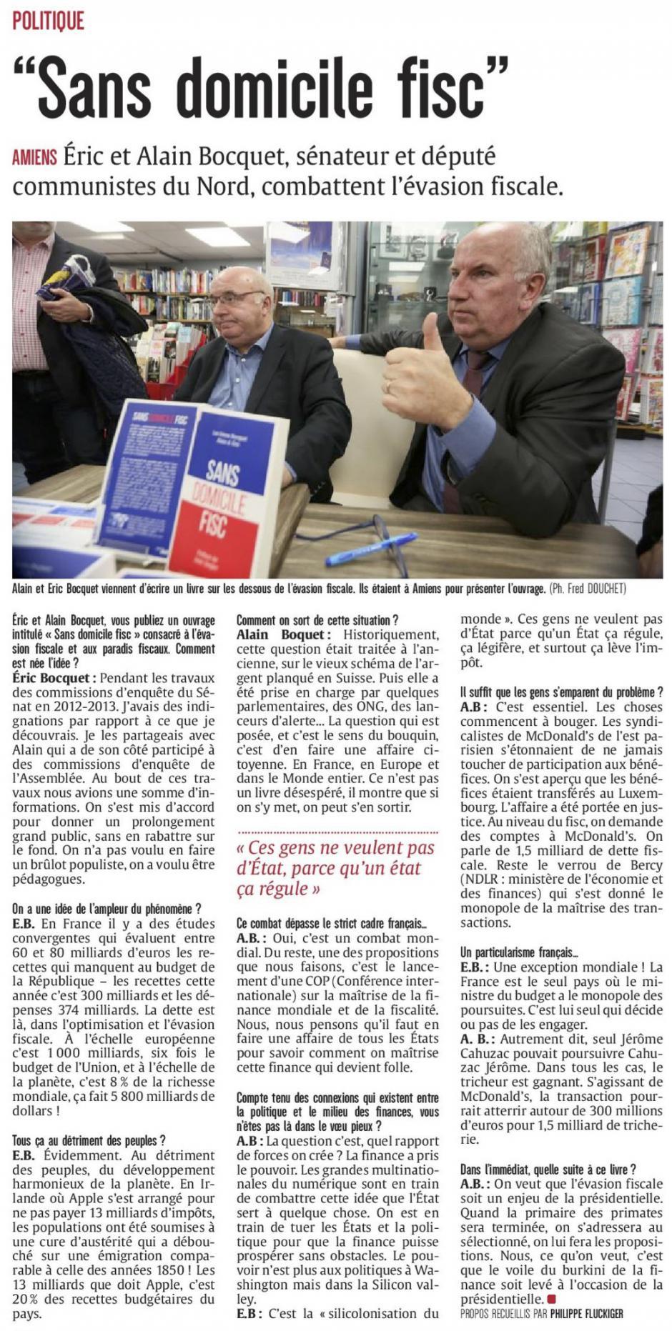 20161105-CP-Amiens-« Sans domicile fisc »
