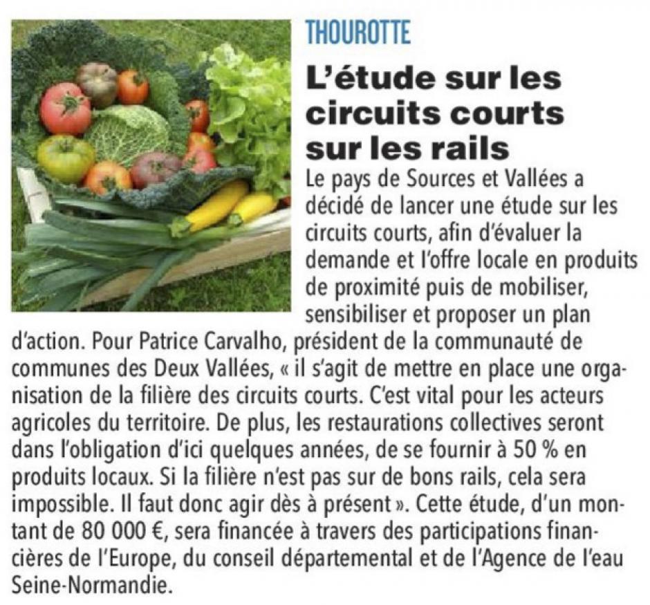 20161110-CP-Thourotte-L'étude sur les circuits courts sur les rails