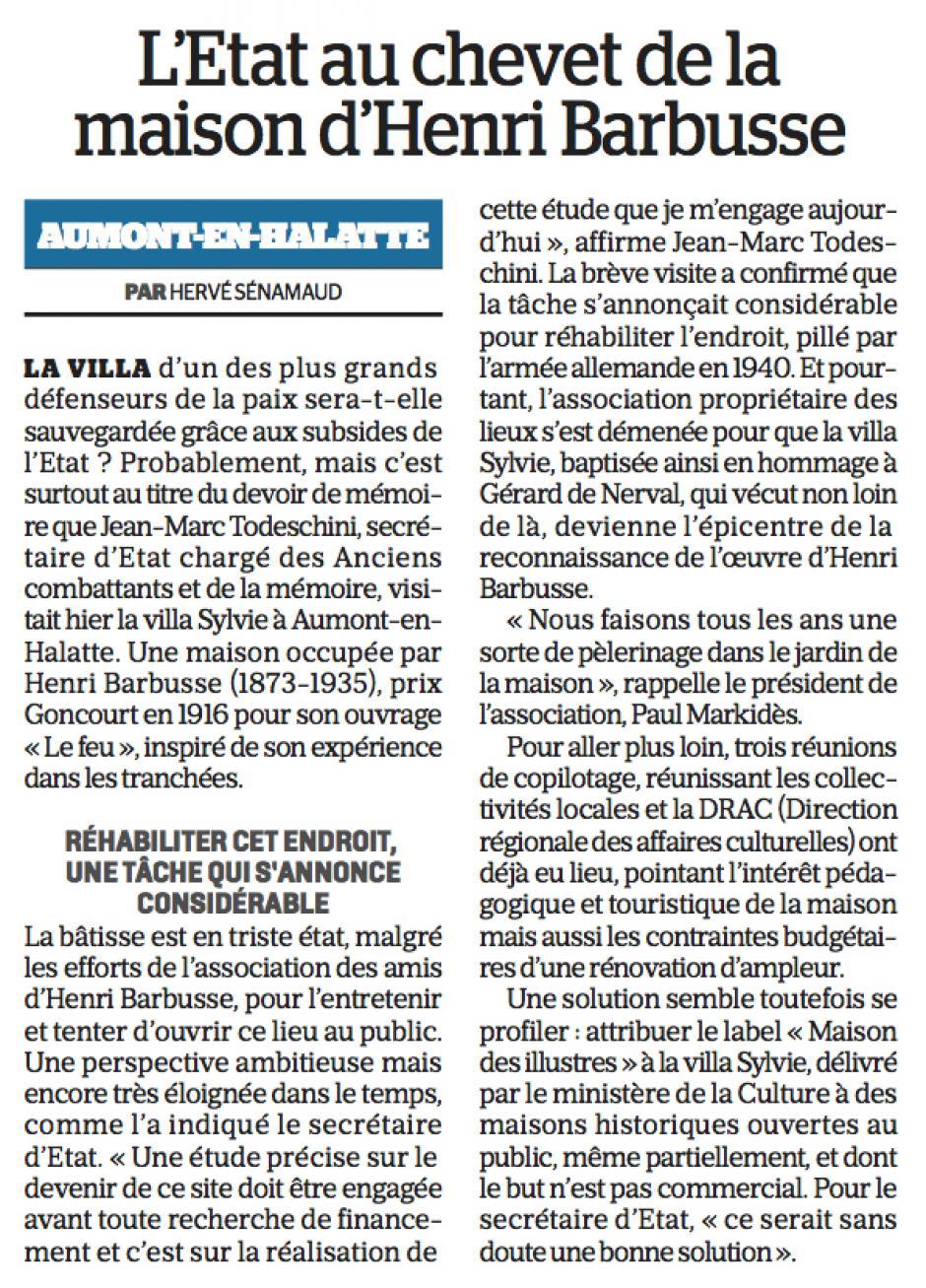 20161213-LeP-Aumont-en-Halatte-L'État au chevet de la maison d'Henri Barbusse