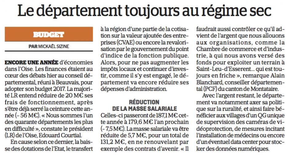 20161216-LeP-Oise-Le département toujours au régime sec
