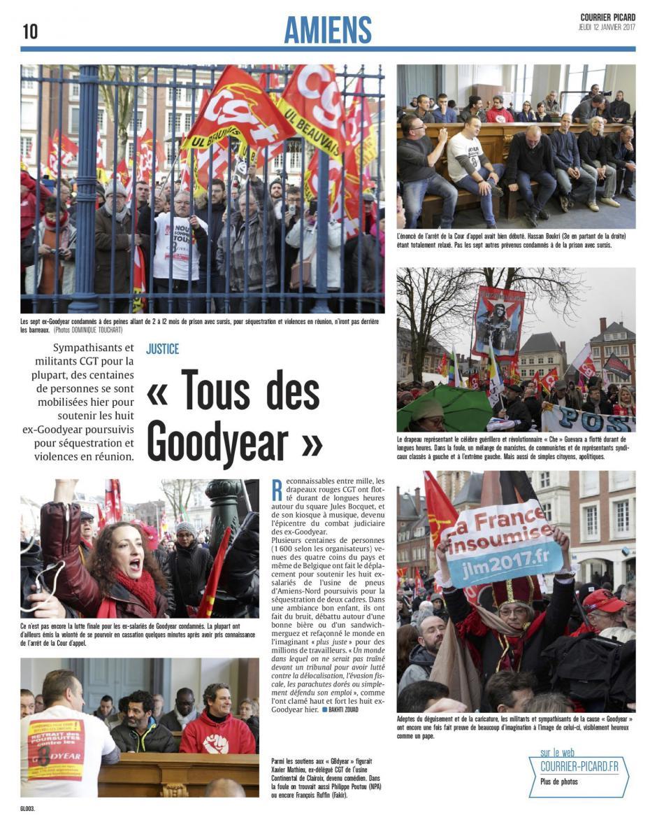 20170112-CP-Amiens-« Tous des Goodyear » [édition Amiens]