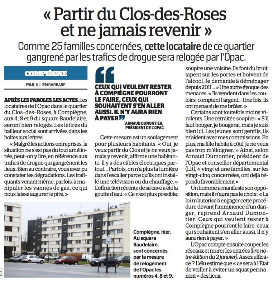 20170113-LeP-Compiègne-« Partir du Clos-des-Roses et ne jamais revenir »