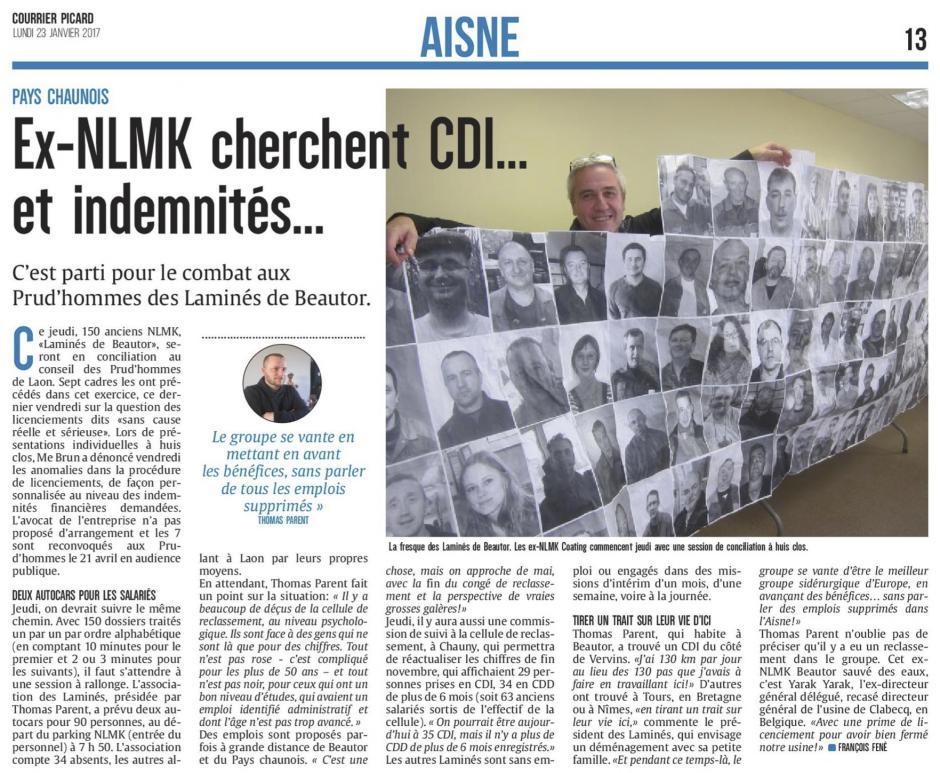 20170123-CP-Beautor-Ex-NLMK cherchent CDI… et indemnités… [édition Aisne]