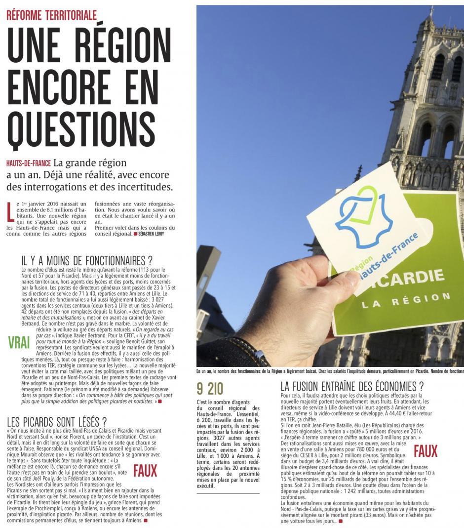 20170124-CP-Hauts-de-France-Une région encore en question
