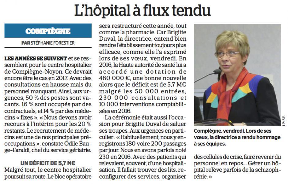 20170124-LeP-Compiègne-L'hôpital à flux tendu