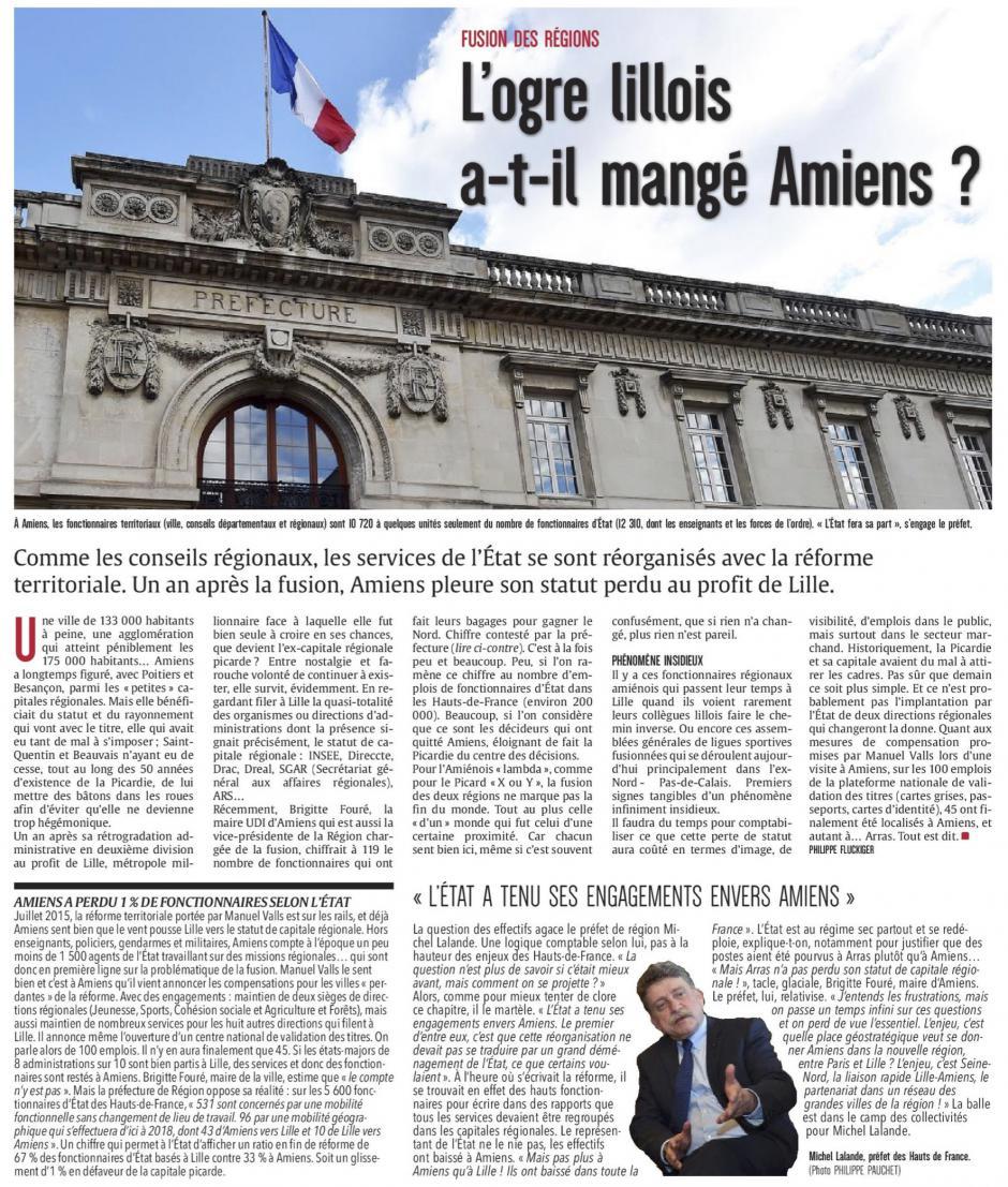 20170125-CP-Hauts-de-France-L'ogre lillois a-t-il mangé Amiens ?