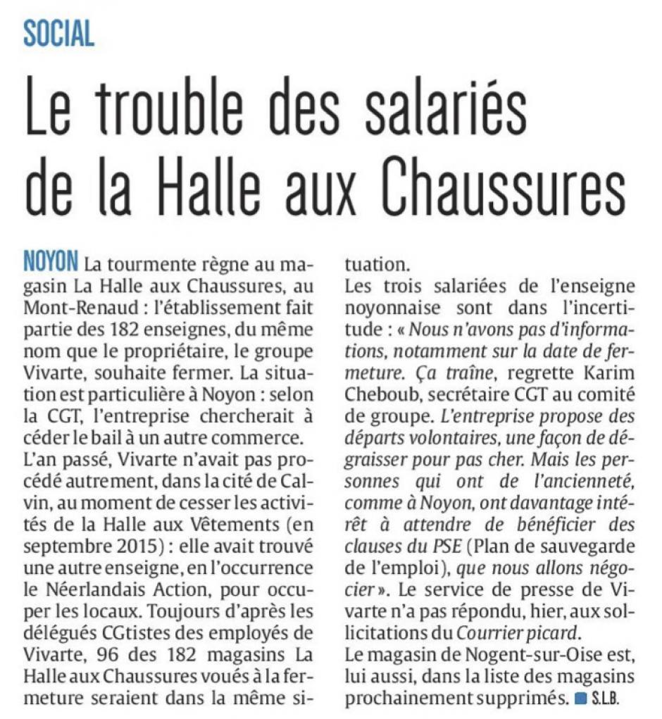 20170125-CP-Oise-Le trouble des salariés de la Halle aux Chaussures