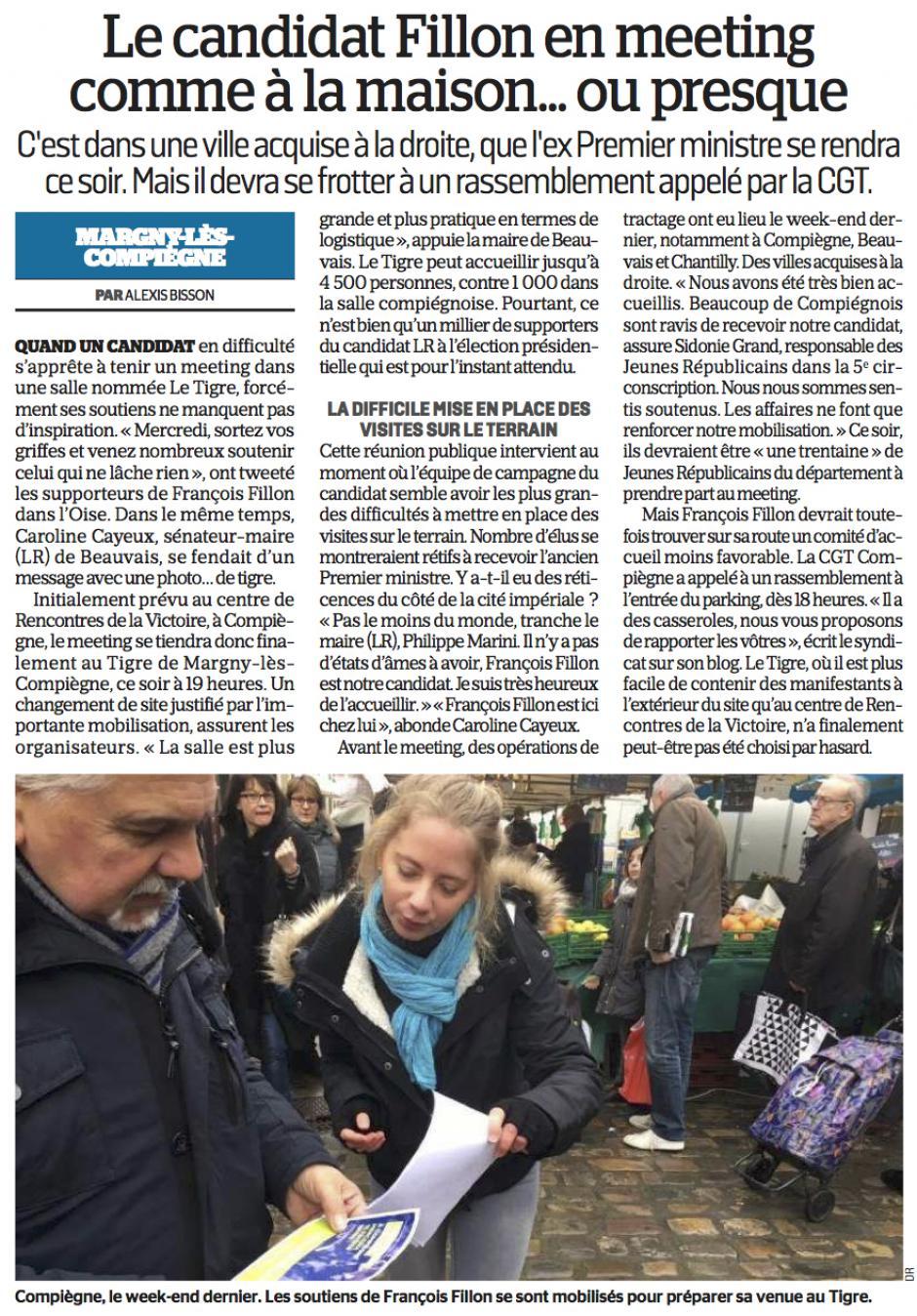 20170215-LeP-Compiègne-P2017-Le candidat Fillon en meeting comme à la maison… ou presque