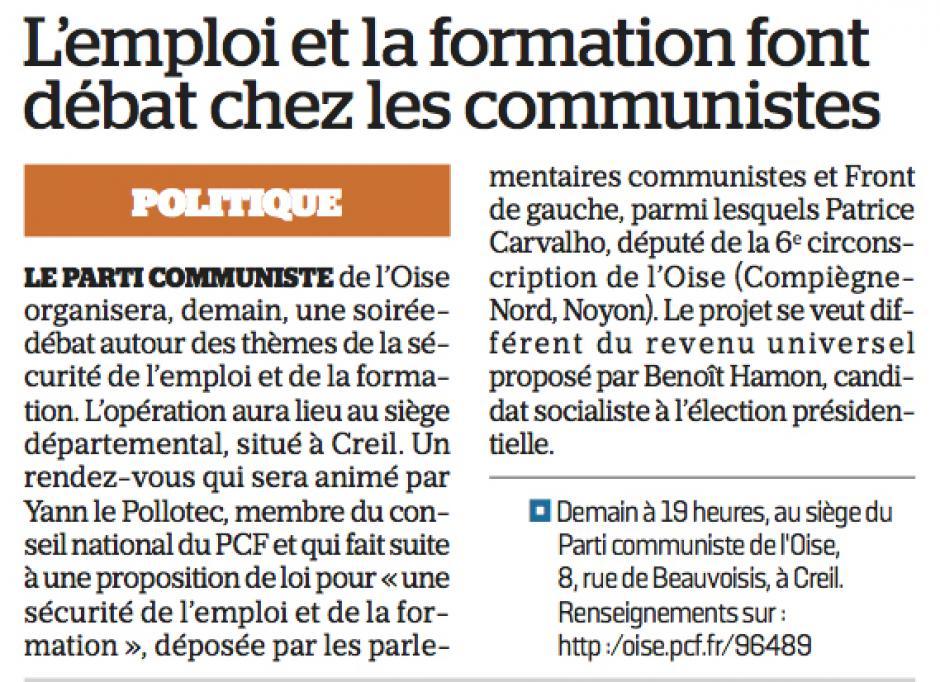 20170222-LeP-Oise-L'emploi et la formation font débat chez les communistes