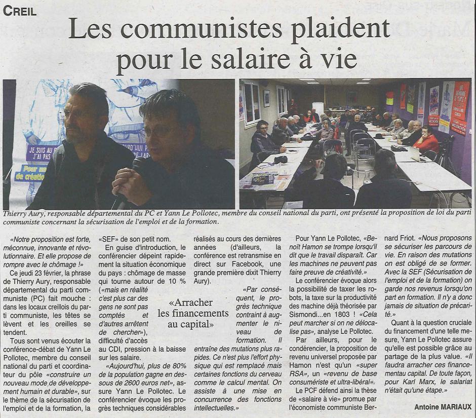 20170301-OH-Creil-Les communistes plaident pour le salaire à vie