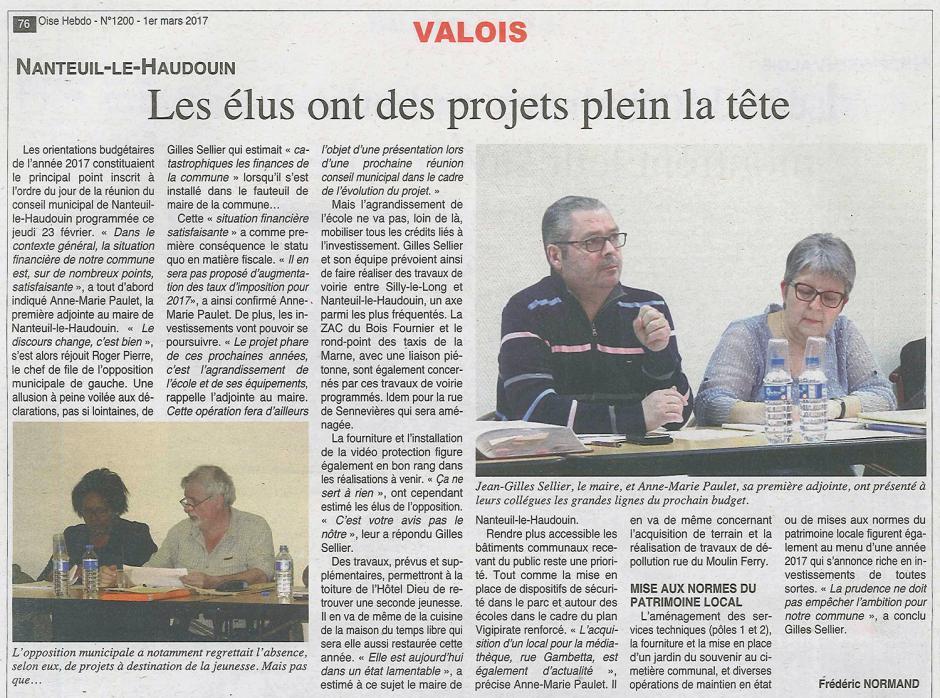 20170301-OH-Nanteuil-le-Haudouin-Les élus ont des projets plein la tête