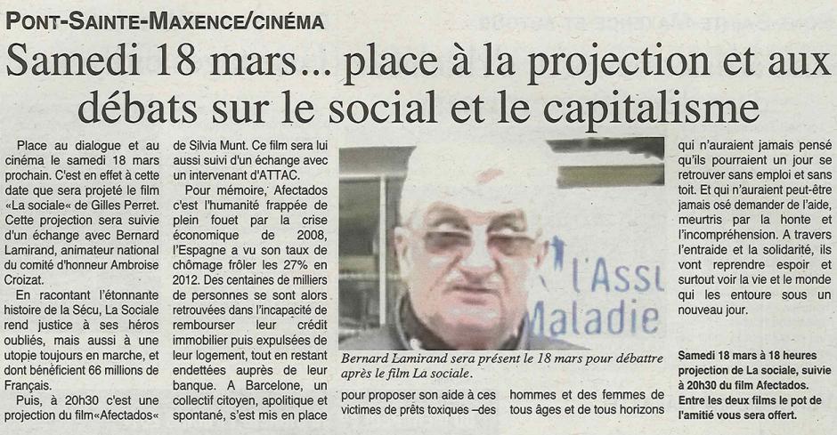 20170301-OH-Pont-Sainte-Maxence-Samedi 18 mars… place à la projection et aux débats sur le social et le capitalisme