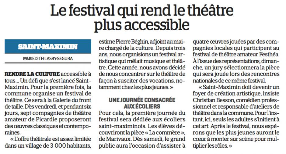 20170302-LeP-Saint-Maximin-Le festival qui rend le théâtre plus accessible