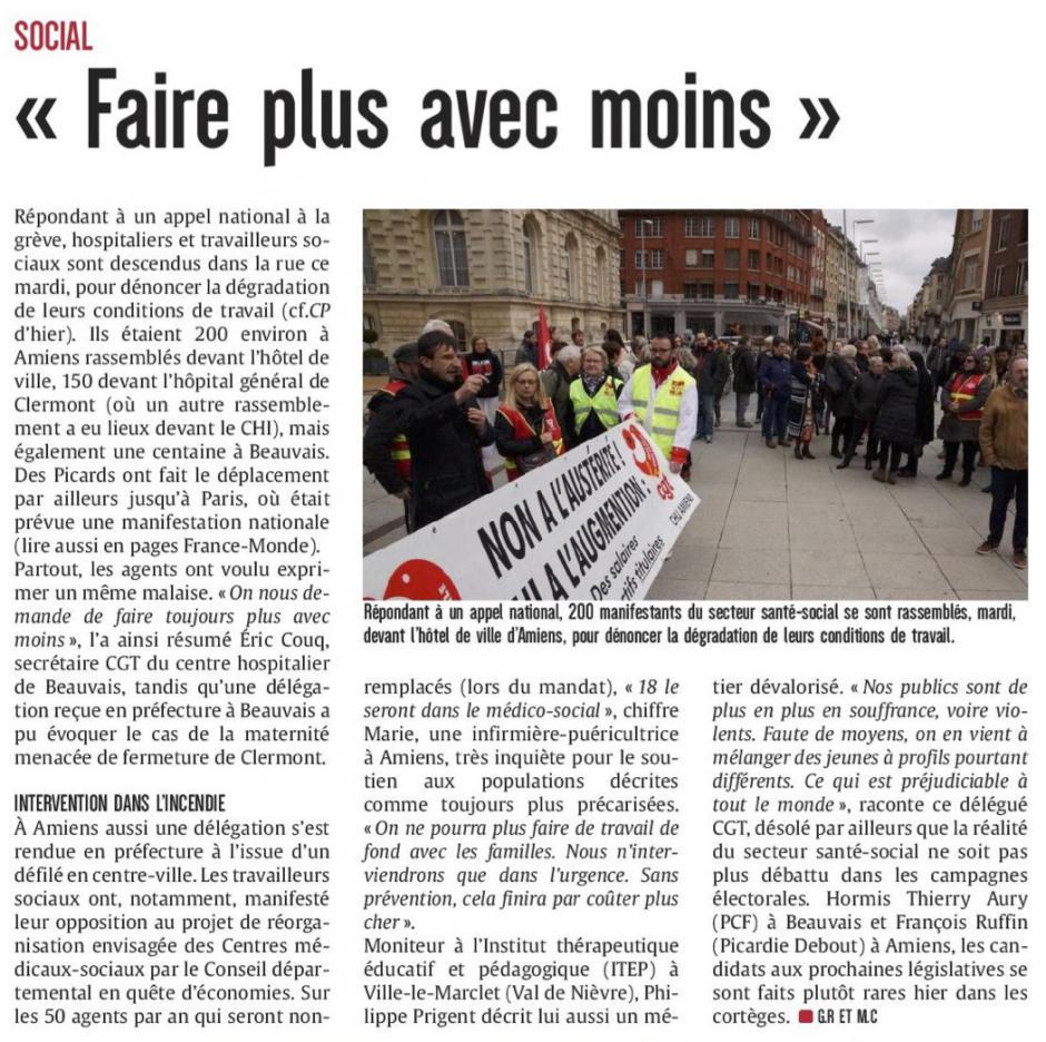 20170308-CP-Picardie-«Faire plus avec moins » [santé et action sociale]