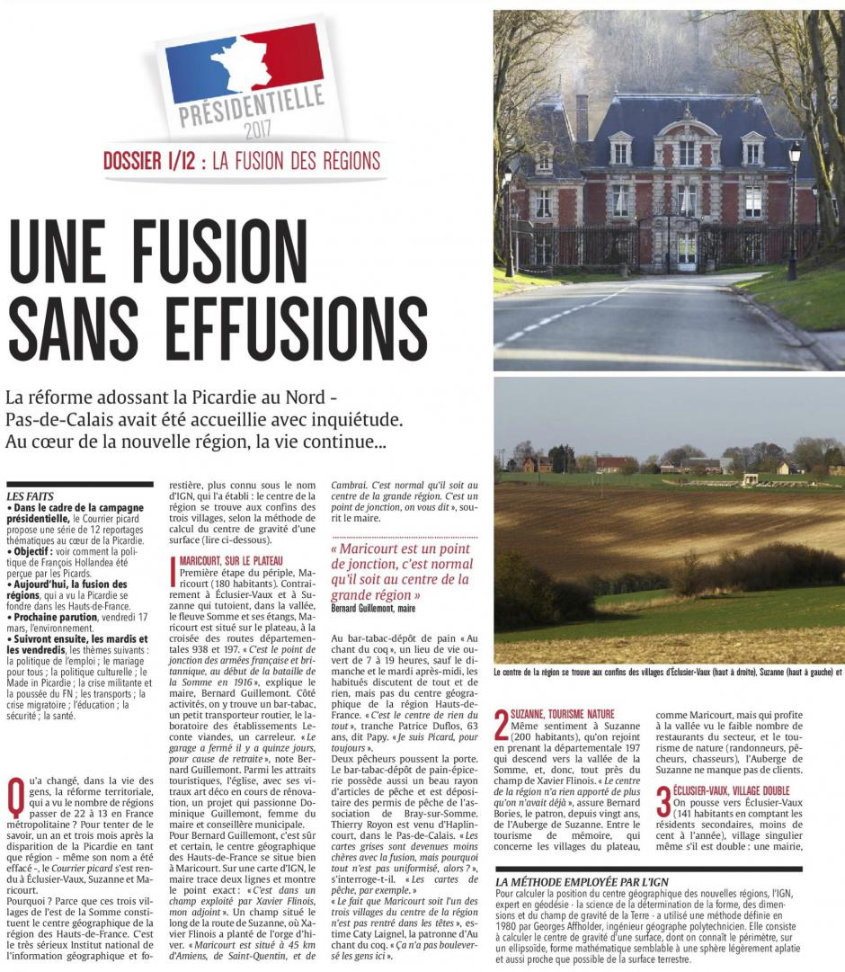20170314-CP-Picardie-P2017-1-Une fusion sans effusions