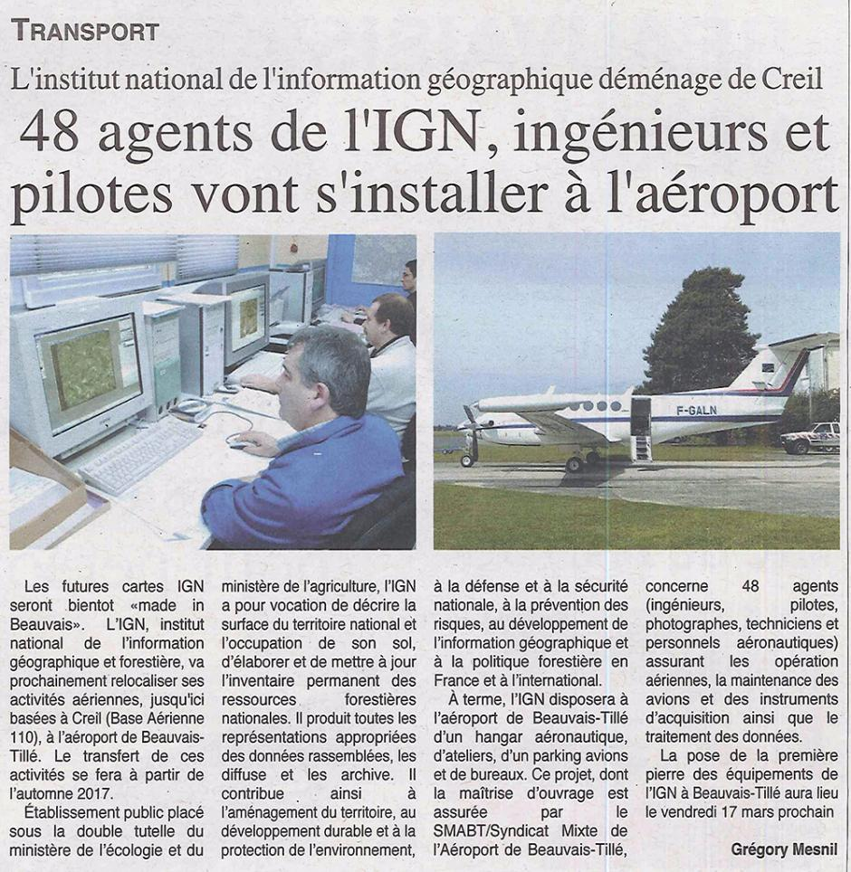 20170315-OH-Beauvais-48 agents de l'IGN, ingénieurs et pilotes vont s'installer à l'aéroport