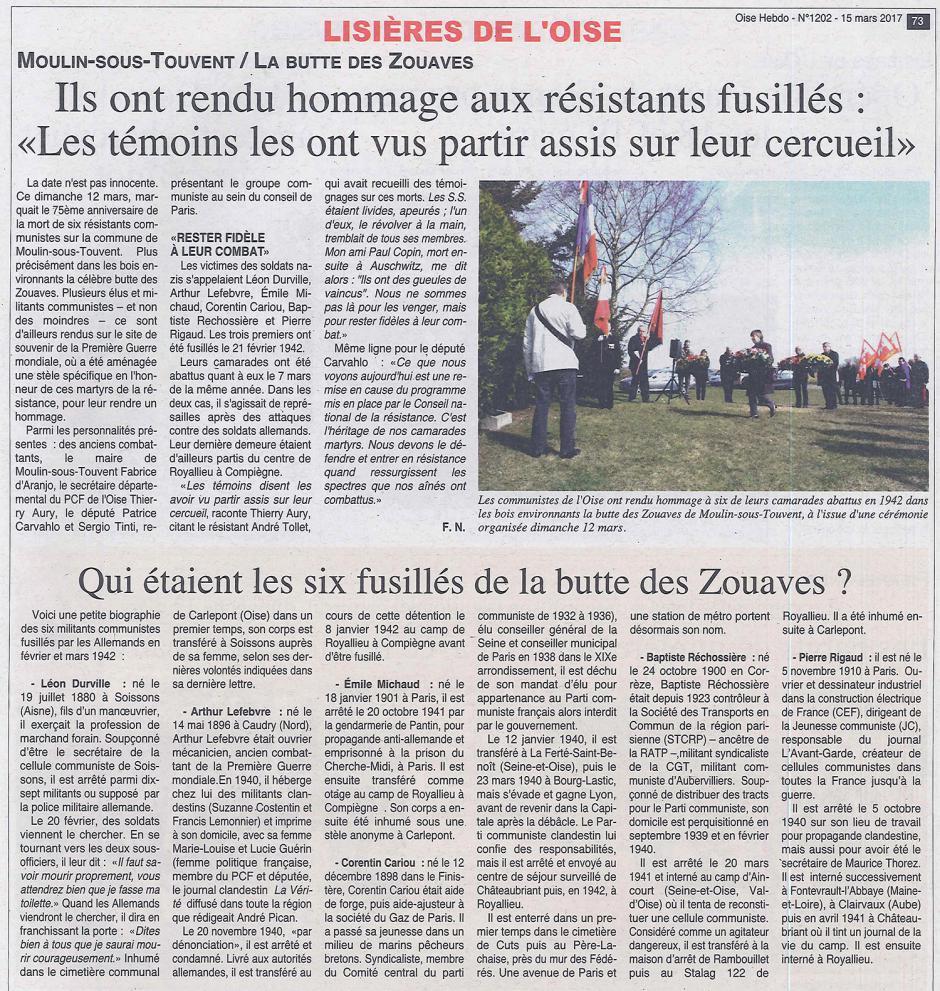 20170315-OH-Moulin-sous-Touvent-Ils ont rendu hommage aux résistants fusillés
