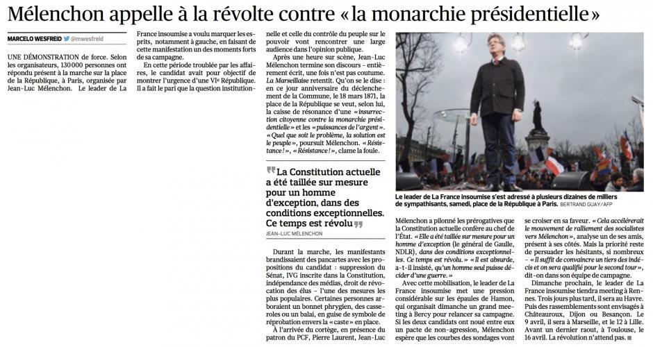 20170320-LeFig-Paris-Marche pour la 6e République